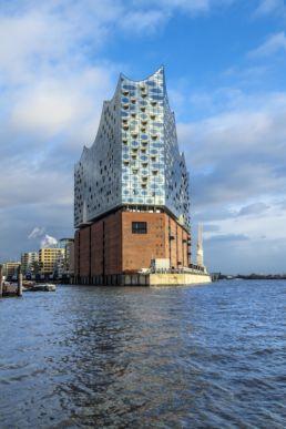 Elbphilharmonie Hamburg © Moog Photography