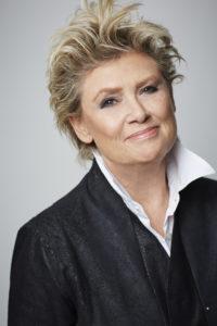 Gitte Haenning © Frank Wartenberg